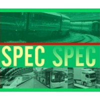 New products – SPEC line for Industrial usage!