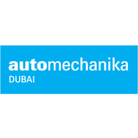 Troton presented its new innovative polishing system at Automechanika Dubai 2018.