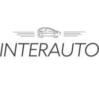 EXPO INTERAUTO Moscú 28 – 31/08/2018