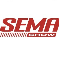 It's time for the Sema Show! Come visit us in Las Vegas.