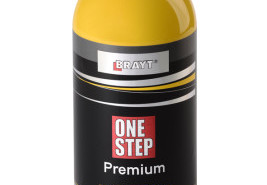 BRAYT  ONE STEP PREMIUM