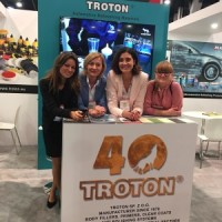 Thank you for visiting our booth at SEMA Show 2018 in Las Vegas!