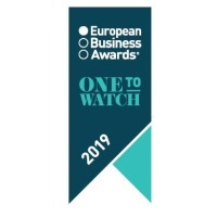 "The European Business Awards published a ""Ones to Watch"" list for each country in Europe and TROTON has been selected as one of the 2019 European Business Awards – 'Ones to Watch' for Poland."